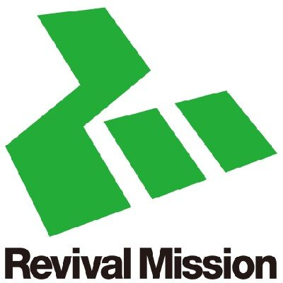 Revival Mission