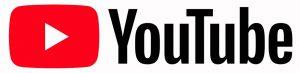 YouTube - Pray for Revival (2021年 4月) @ リバイバルミッション (Youtube配信)