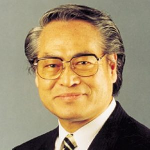 有賀喜一と学ぶ・聖書セミナー @ オンラインにて