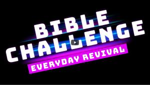 Read more about the article Day5 リバイバルゴールデンウィークスペシャル [聖書クイズ バイブルチャレンジ](再アップ)
